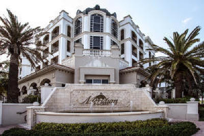 Palm Beach County Rental For Rent: One Ocean Boulevard #202