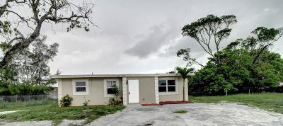 Fort Lauderdale FL Rental For Rent: $1,649