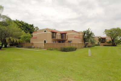Boca Raton FL Rental For Rent: $1,850