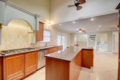 Boca Raton Single Family Home For Sale: 11480 Chipmunk Drive