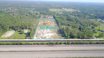 Residential Lots & Land Sold: 1140 A Road