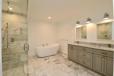 Single Family Home For Sale: 310 Ridge Road
