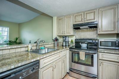 Condo Sold: 1050 Lake Shore Drive #105