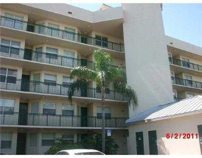 Condo For Sale: 6 Royal Palm Way #311