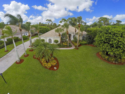 Ironhorse, Ironhorse - Preserve, Ironhorse Country Club, Ironhorse Par B-2 Single Family Home For Sale: 7779 Ironhorse Blvd