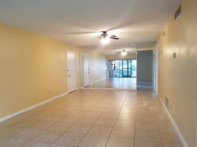 Fort Pierce FL Condo Sold: $65,000