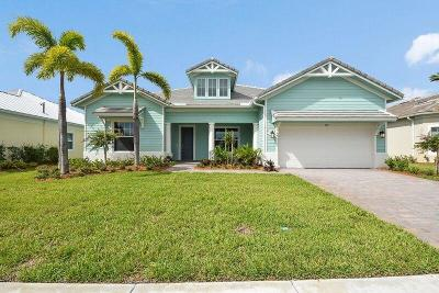 Single Family Home Sold: 122 Shores Pointe Drive