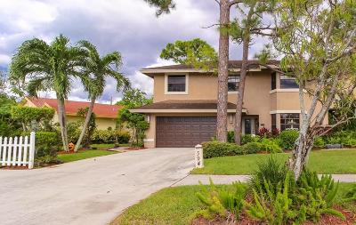 Deerfield Beach Single Family Home Contingent: 394 SW 32nd Avenue