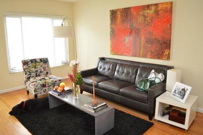 Miami Single Family Home For Sale: 1917 SW 19th Avenue
