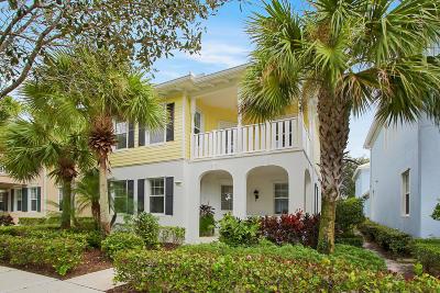 Single Family Home Sold: 2641 E Community Drive