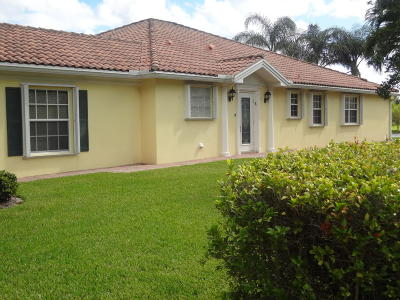 M/B, Magnolia Bay Rental For Rent: 5083 Magnolia Bay Circle