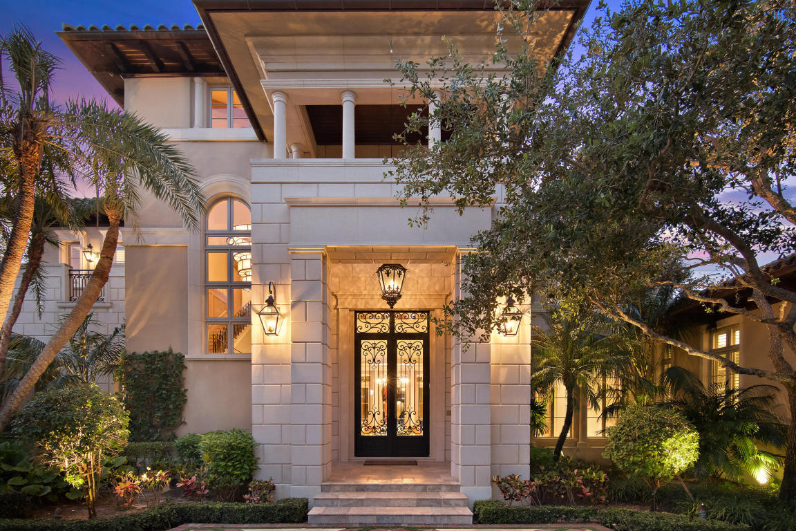 Listing: 12203 Tillinghast Circle, Palm Beach Gardens, FL.| MLS# RX ...