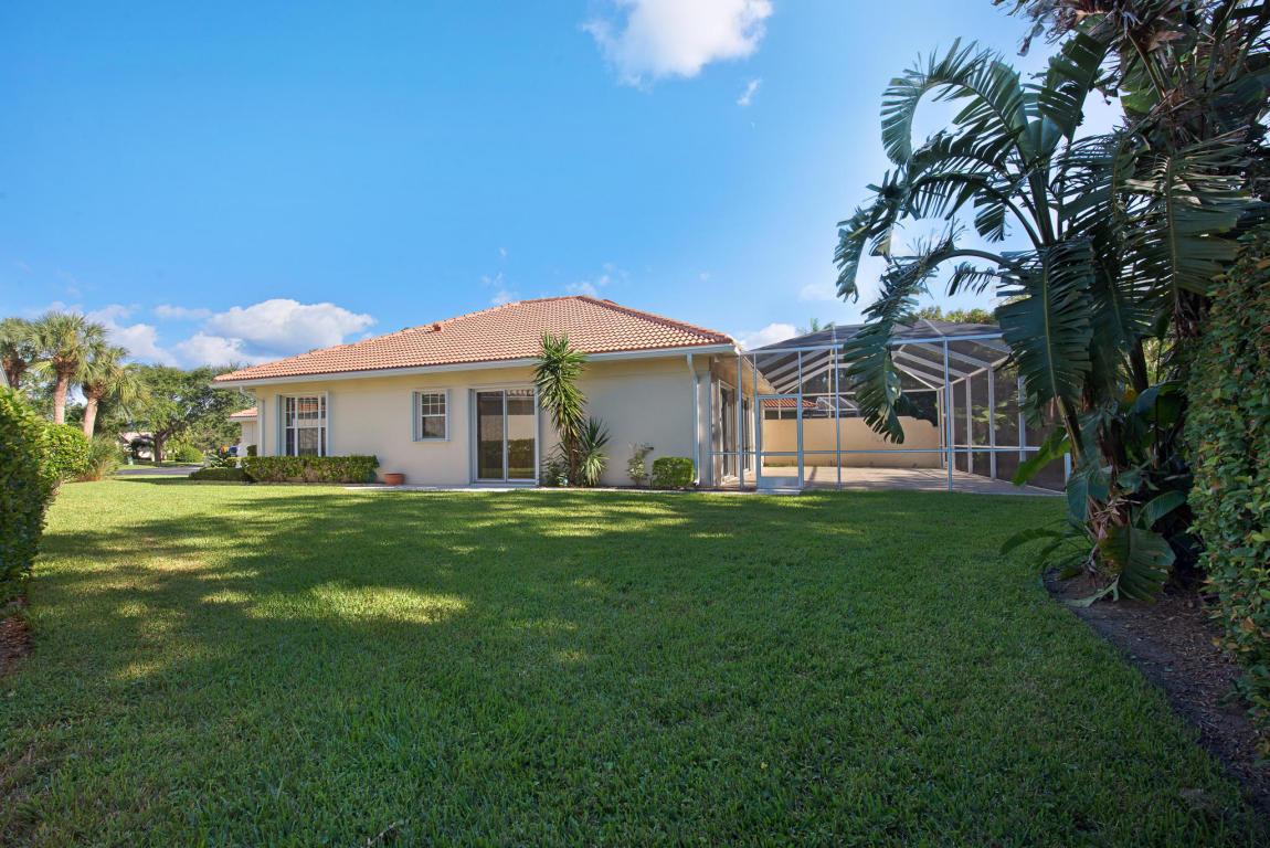Listing: 429 Kelsey Park Drive, Palm Beach Gardens, FL.| MLS# RX ...