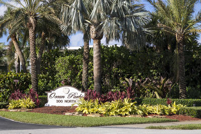Condo Sold: 300 Highway A1a Highway #M201
