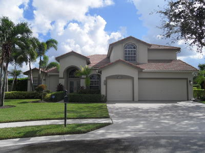 Grand Isles Single Family Home For Sale: 3946 Diamond Chip Court