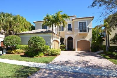 The Oaks Rental For Rent: 17882 Lake Azure Way