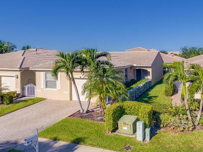 Andros Isle Single Family Home For Sale: 2163 Umbrella Cay
