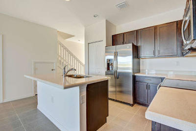 Pompano Beach Rental For Rent: 1038 NW 33rd Manor
