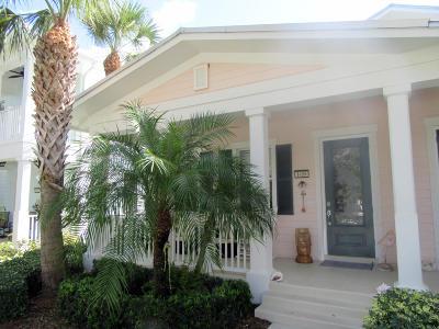 Townhouse Contingent: 1458 Sunshine Drive
