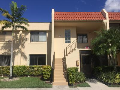 Weston Rental For Rent: 16411 Blatt Bl #104
