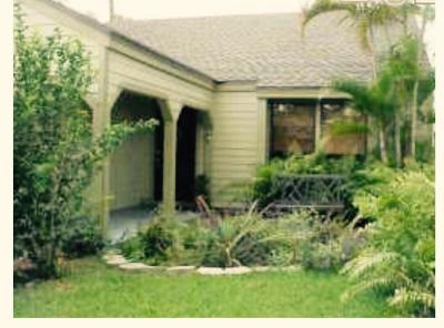 Wellington Single Family Home For Sale: 529 Goldenwood Way
