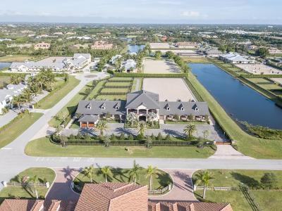 Single Family Home For Sale: 3888 Gem Twist Court