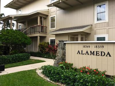 Condo Closed: 18359 SE Wood Haven Lane #Alameda