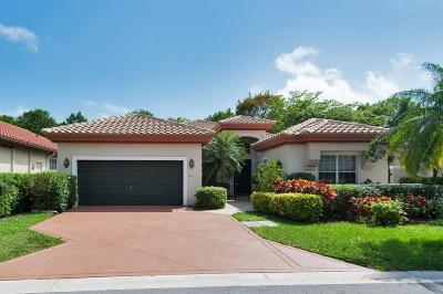 Single Family Home Sold: 6262 NW 23rd Road