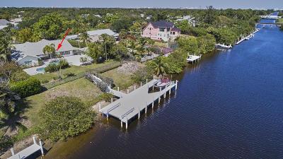 Boca Raton Single Family Home For Sale: 23429 Rio Del Mar Drive
