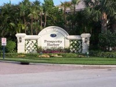 North Palm Beach FL Single Family Home For Sale: $1,958,000