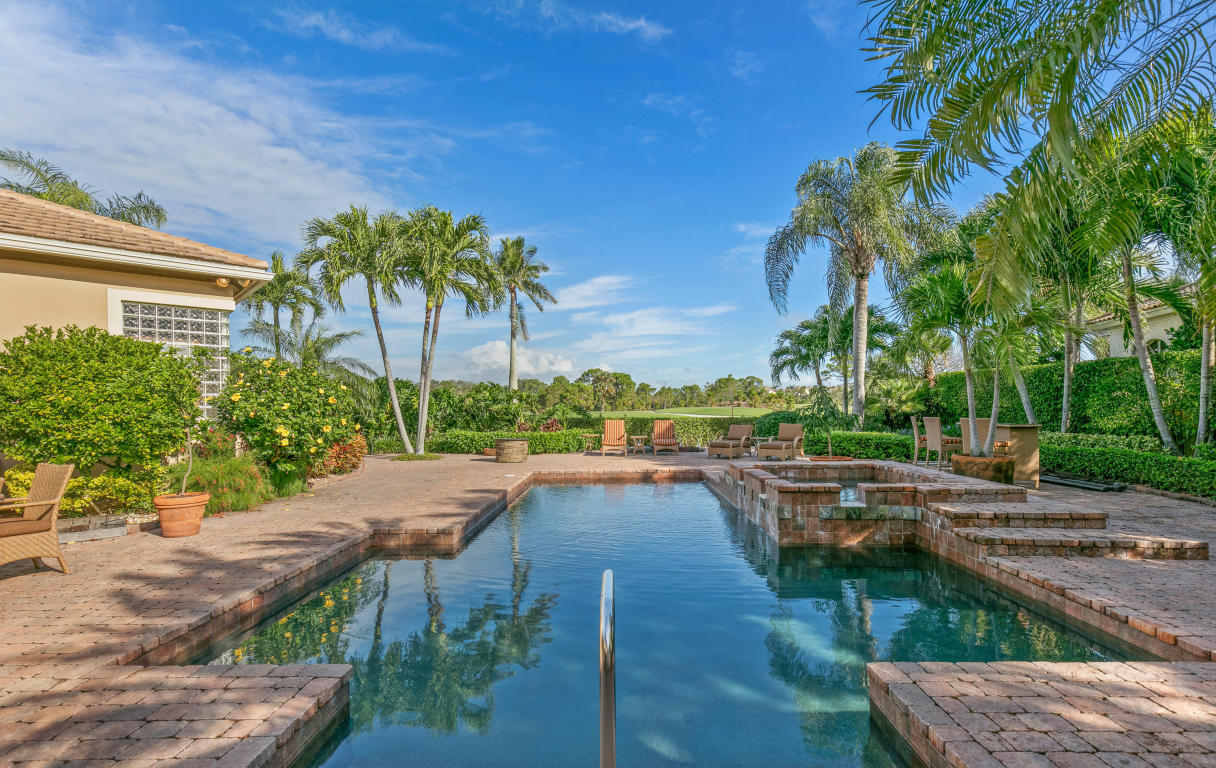 listing 188 golf village boulevard jupiter fl mls rx