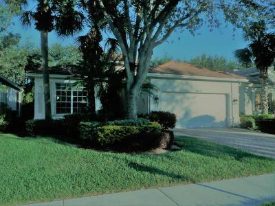 Boynton Beach Single Family Home For Sale: 12648 Via Ravenna