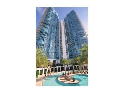 Fort Lauderdale FL Rental For Rent: $3,995
