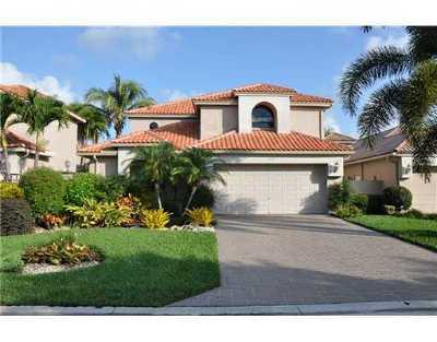 Boca Raton Single Family Home For Sale: 5849 NW 21st Avenue