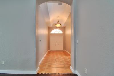 Wellington Single Family Home For Sale: 10463 Galleria Street