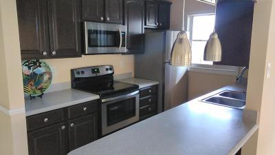Delray Beach Single Family Home For Sale: 870 High Point Boulevard #A