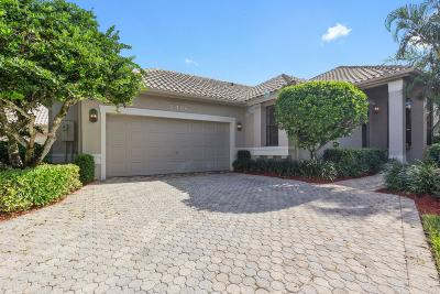 Boca Raton Single Family Home For Sale: 2486 NW 63 Street