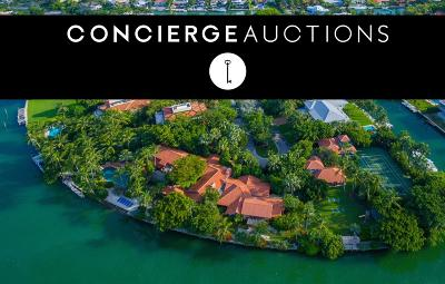 Single Family Home For Sale: 960 Harbor Drive