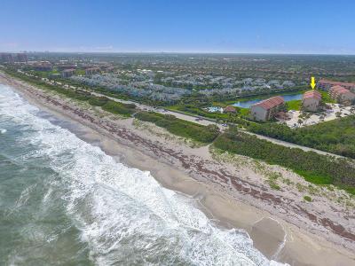Condo For Sale: 201 Ocean Bluffs Boulevard #403