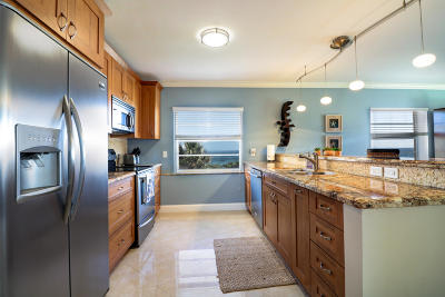 Boca Raton Condo Sold: 2871 Ocean Boulevard #C301