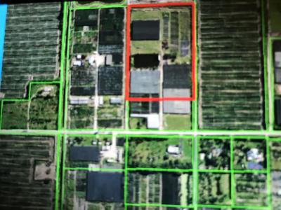 Delray Beach Residential Lots & Land For Sale: 0000 Smith Sundy Road