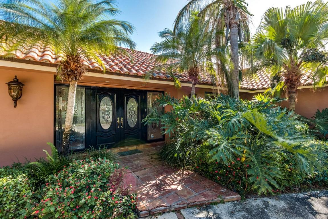 Listing: 2346 Bay Village Court, Palm Beach Gardens, FL.| MLS# RX ...