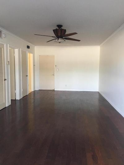 Fort Lauderdale Rental For Rent: 2420 SE 17th Causeway #202c