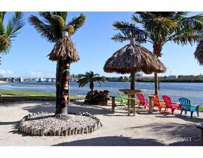 Jupiter Condo For Sale: 1542 Jupiter Cove Drive #207