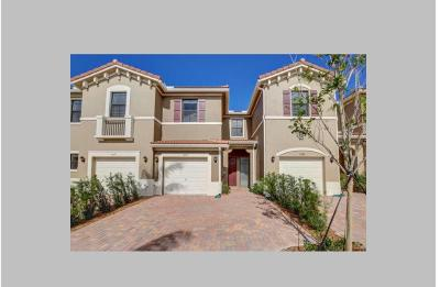 Pompano Beach Rental For Rent: 3317 NW 11th Avenue