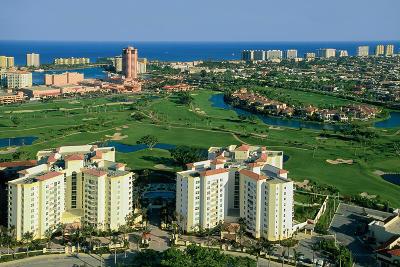 Boca Raton Condo For Sale: 500 SE Mizner Boulevard #A-701