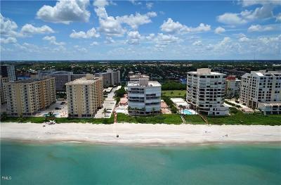 Highland Beach Condo Sold: 3211 S Ocean Boulevard #903