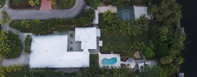 Boca Raton Single Family Home For Sale: 910 SW 21st Lane