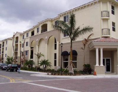 Boynton Beach FL Rental: $1,300