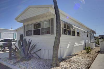 Juno Beach Rental For Rent: 14661 Us Highway 1 Highway #14